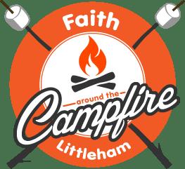 Faith-around-the-Campfire